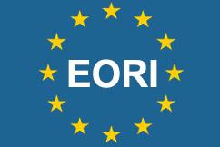 eori-logo